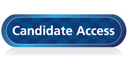 candidate access button